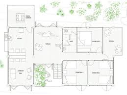 Home Plans Cost To Build Affordable House Plans With Cost To Build House Plans