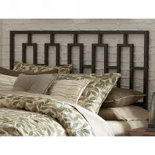 Custom King Headboard Bedroom Fabulous King Headboards Upholstered Custom Made Bed