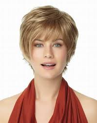 wigs short hairstyles round face 51 best cheap wigs images on pinterest cheap wigs hair cut and