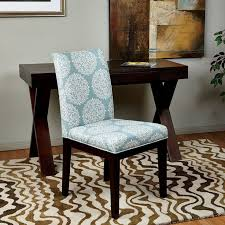 Blue Dining Room Chairs 69 Best Furniture Images On Pinterest Dining Chair Set Side