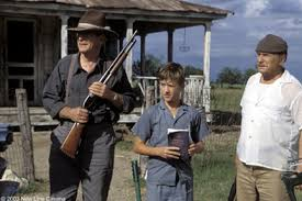 secondhand lions coolest uncles ever i wish they were mine