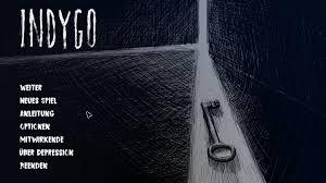 indygo on steam