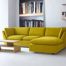 Sectional Reclining Leather Sofas by Sofa Sofa Table Sofa Clearance Single Sofa Bed Sectional Sofas