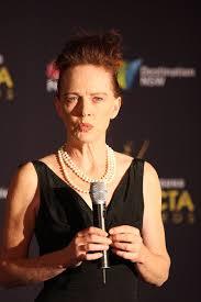 Talia Shire Topless - judy davis wikipedia