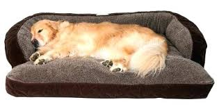 beds for dogs uk large dog cave bed dogs cat furniture pink dog