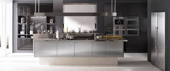 meubles cuisine design photo cuisine design cool our glass is always total commitment