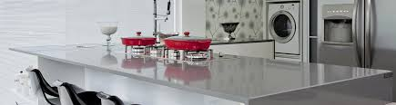 Dupont Corian Warranty Solid Surface Valley Countertops Industries Ltd