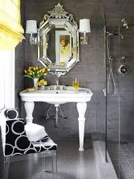 Country Style Bathrooms Ideas Colors Best 25 Yellow Small Bathrooms Ideas That You Will Like On