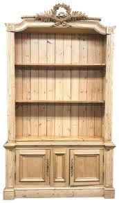 stickley bookcase for sale bookcase bookcases for sale awesome stickley bookcase for sale