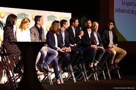 siege social harmonie mutuelle harmonie mutuelle investit l astroballe asvel basket