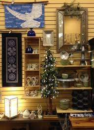 Fair Trade Christmas Decorations Wholesale by Ten Thousand Villages In St Paul