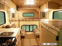 Alaska travel trailers images 48 best campers images pickup camper campers and jpg