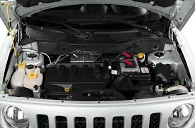 new 2017 jeep patriot price photos reviews safety ratings