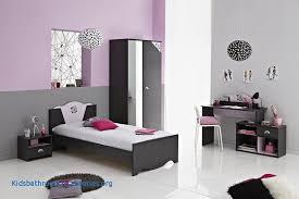 chambre ado moderne chambre adolescent garã on moderne beautiful idee peinture chambre