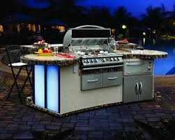 Backyard Hibachi Grill Outdoor Gourmet Grill Bbq U2014 Jbeedesigns Outdoor Fun Outdoor