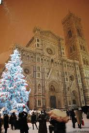 best 25 christmas in italy ideas only on pinterest countries in