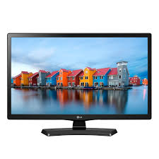target black friday 46 westinghouse tv spec lg 24 inch class smart led 24lh4830 pu television television
