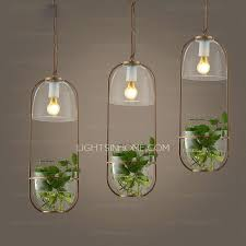 Pendant Light Shades Pendant Light Glass Shades Stained Glass Pendant Light Shades