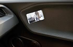 volkswagen xl1 volkswagen xl1 driving the technology sae international