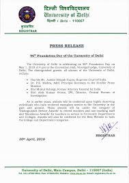 all du bureau finance of delhi
