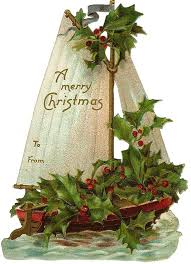 Victorian Christmas Card Designs 250 Best Cards Christmas Holly Images On Pinterest Vintage