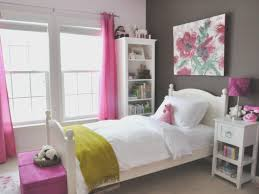 bedroom amazing little girls bedroom sets decoration ideas cheap