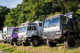 hunting truck for sale global expedition vehicles pre owned for sale global expedition