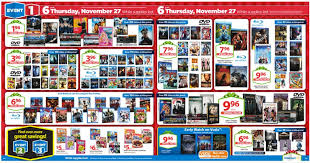 black friday xbox one deals 2014 walmart black friday 2014 movies and video games deals filmgamesetc