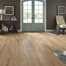 Laminate Flooring At Lowes Shop Pergo Max Premier 7 48 In W X 4 52 Ft L Scottsdale Oak
