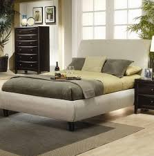 cal king headboards only cal king bed headboard u2014 derektime design to design a king bed
