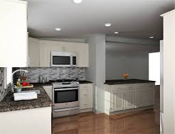kitchen designs ubd showrooms
