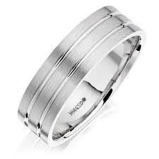 Wedding Ring Metals by Wedding Rings Mens Wedding Ring Metals Mens Wedding Ring In