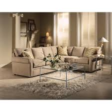 Rowe Abbott Sofa Brentwood Collection Rowe Furniture Sectional Sofas Loveseats