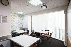 english courses ec malta 30 ec english language schools