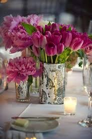 Creative Vases Ideas Wedding Vases Ideas Creative Vase Ideas For Wedding Centerpieces