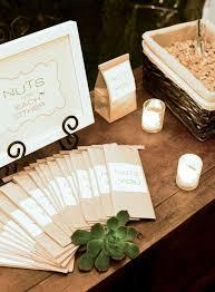 best 25 summer wedding favors 108 best wedding favor ideas images on marriage