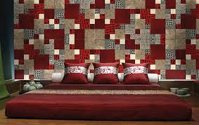 Home Interior Pictures Wall Decor Interior Wall Decor