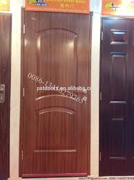 home interior products for sale used interior doors for sale image on luxury home interior