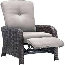 awesome lounge chair cushions target for interior designing home