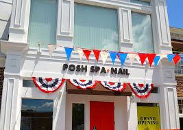 nail salon locations stamford u0026 greenwich ct posh spa u0026 nails