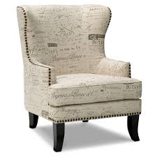 Oversized Accent Chair Bedrooms Occasional Chairs Ikea High Back Accent Chairs Accent