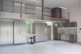 15 garage designs ideas design trends premium psd vector