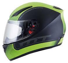 mt helmets usa outlet online shop the best deals for designer mt