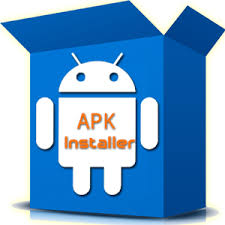 apk installer apk app apk installer app installer apk for windows phone android
