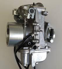 1 honda xr600 u0026 xr650 mikuni tm40 6 flatslide pumper carb kit