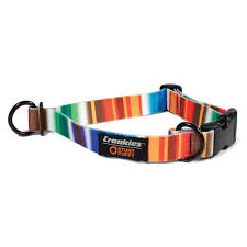 collars croakies