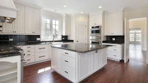 average cost of new kitchen cabinets and countertops inspiring how much for new kitchen cabinets tremendous 6 average