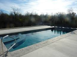 38 best swimming pools images on pinterest ground pools