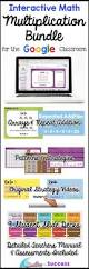 191 best images about technology in the classroom on pinterest