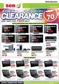 clearance home theater systems tvs home theatre systems tablets notebooks blu ray dvd players